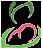 บริการอยุ่ไฟและนวดเปิดท่อน้ำนมด้วยสมุนไพรสด โดยพี่หวานยินดีให้บริการค่ะ โทร 0891307626 , 0840440163